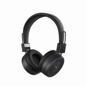 REMAX RB 725HB Bluetooth Wireless Headphones