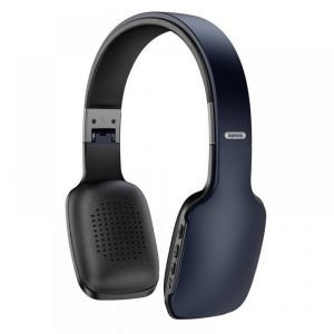Remax RB 700HB Wireless Bluetooth Headphone with Bag
