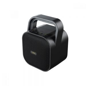 Remax RB M49 TWS Outdoor Portable Wireless Speaker