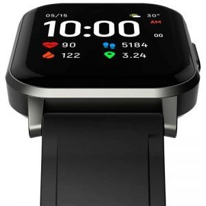 Haylou LS02 1.4 Inch Large HD SCREEN Smartwatch G 1