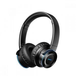 JOYROOM H SERIES JR H16 WIRELESS STEREO HEADSET