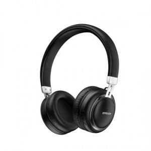 JOYROOM JR HL1 SHOCKING HEAVY BASS WIRELESS 1 HEADSET