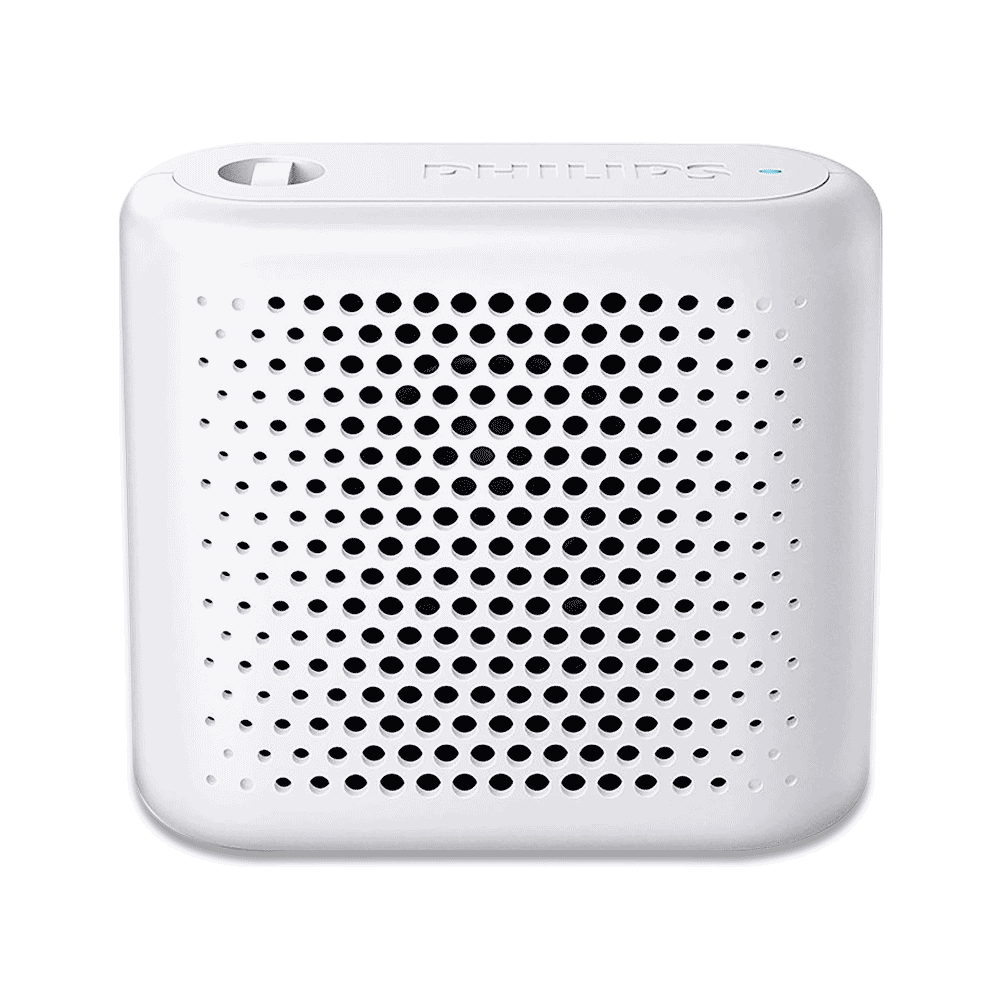 PHILIPS BT55 Bluetooth Speaker 1