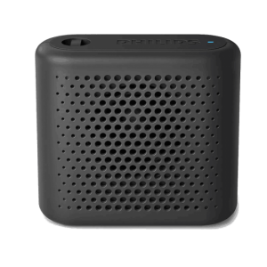 PHILIPS BT55 Bluetooth Speaker