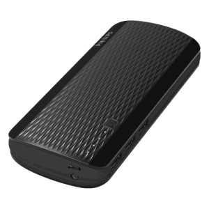PHILIPS DLP2711NB Power Bank 11000mAh