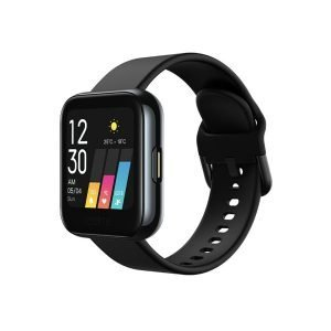 Realme Watch IP68 Water Resistant Smartwatch