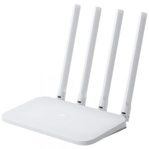 Xiaomi Mi 4C Wireless Router Chinese Version
