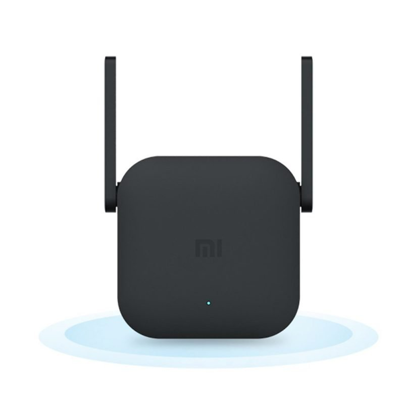 Xiaomi Mi WiFi Range Extender Pro Wireless Router