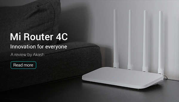 banner router 2