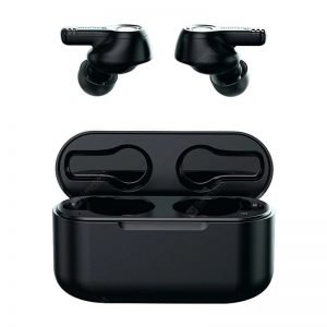 1MORE Omthing Airfree EO002BT TWS Bluetooth Earphones