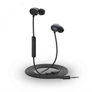 AKG N28 Earphones 3.5mm Audio Jack Earphones