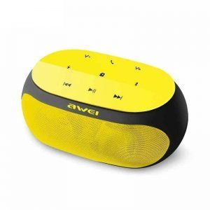 Awei Y200 HiFi Wireless Bluetooth Speaker