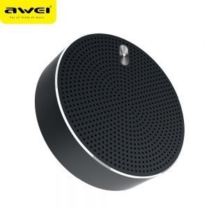 Awei Y800 Mini Bluetooth Wireless Speaker