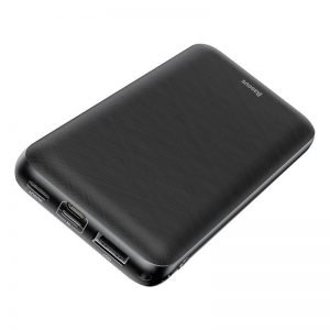 Baseus Mini Q PD Quick Charge Power Bank 20000mAh
