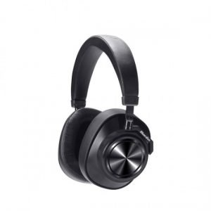 Bluedio T7 Turbine Powerful Sound 7th Generation Headphone