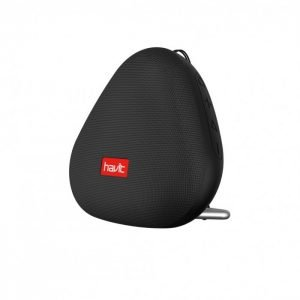 HAVIT M36 Outdoor Triangular Wireless Speaker 1
