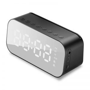 HAVIT mx701 Wireless Bluetooth Speaker