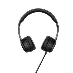 HOCO W21 Wired Foldable Headphones