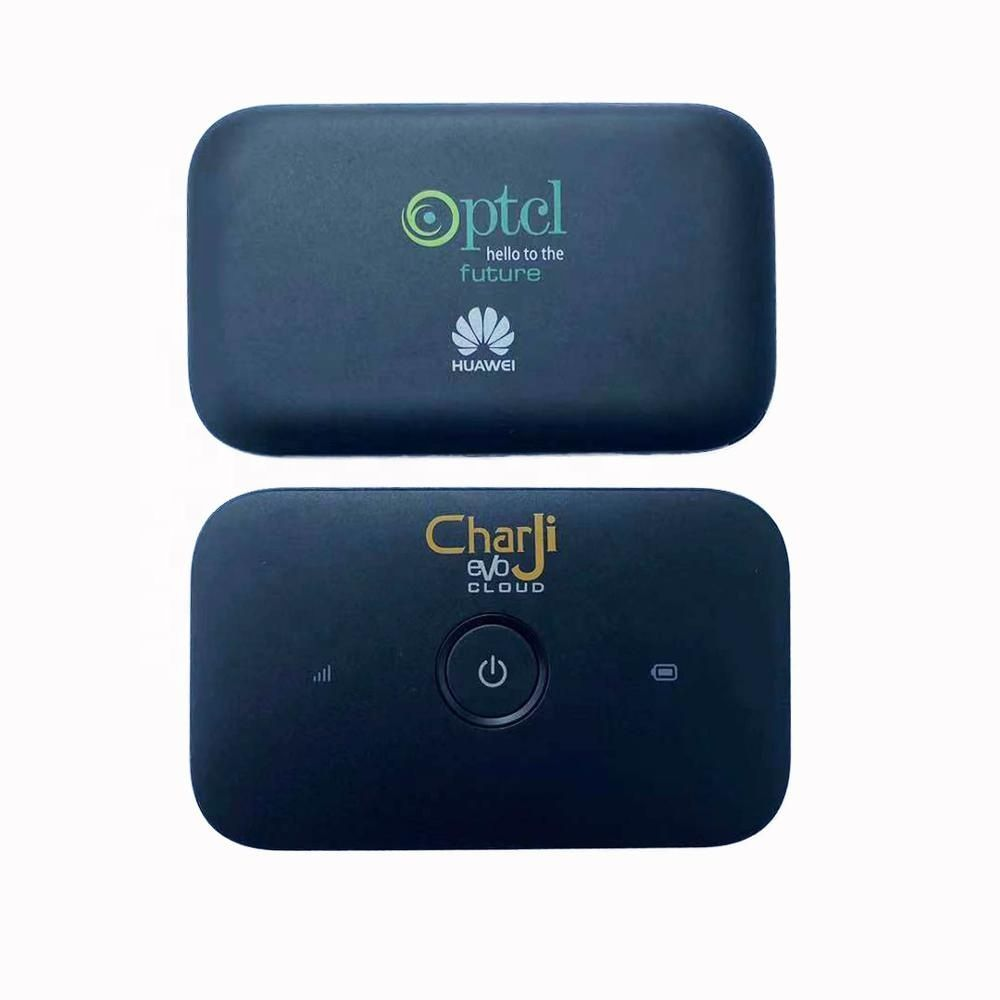 Huawei 4G LTE Wireless Mobile Pocket WiFi Router 3
