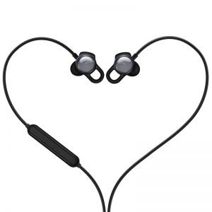 Huawei Honor AM16 Earphone 2