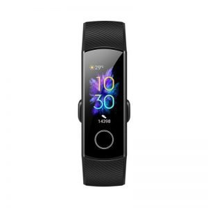 Huawei Honor Band 5 Smartwatch Global Version