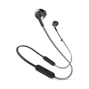 JBL TUNE 205BT Wireless Bluetooth Earphone