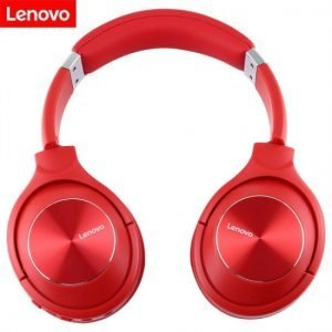 Lenovo HD700 ANC Bluetooth Headphone