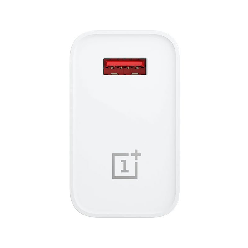 OnePlus Warp Charge 30W Power Adapter 1