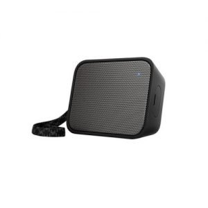 Philips Pixel Pop Wireless Portable Bluetooth Speaker 3