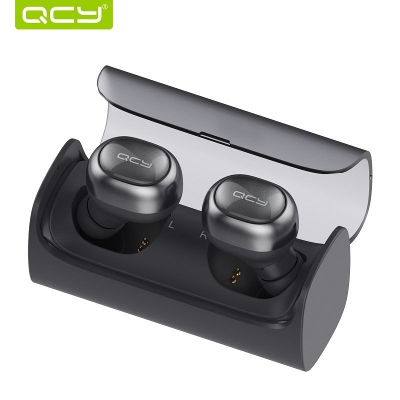 QCY Q29 Wireless Earbuds