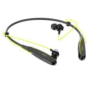QCY QY25 Plus Magnetic Bluetooth Headphone 1