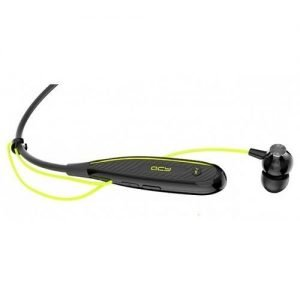 QCY QY25 Plus Magnetic Bluetooth Headphone 2