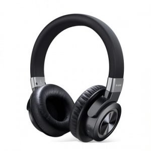 Remax RB 650HB Music Stereo Wireless Headphone