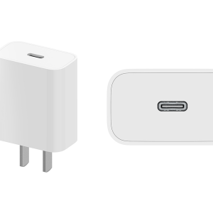 Xiaomi 20W Type C Charger for iPhone 12 Series 1