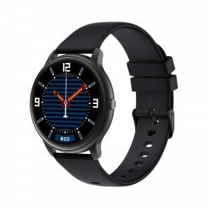 Xiaomi IMILAB KW66 Smart Watch Dual Strap