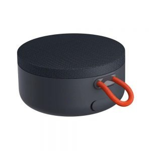 Xiaomi Outdoor Bluetooth Speaker Mini