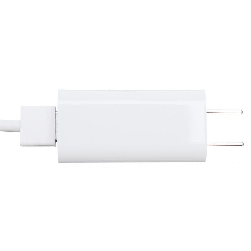 Xiaomi QC 4.0 Charger 27W USB Adapter with Type C Cable 2